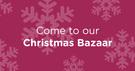 Lepra Christmas Bazaar