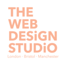 THE WEB DESIGN STUDIOS