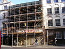All London Scaffolding LTD