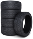 Devon Tyres Mobile Tyre Fitting Services