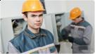 Mercury Electrical Contractors