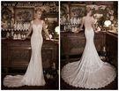 Glamour Bride