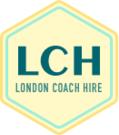 London Coach Hire Company