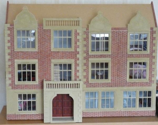 dolls house forum - 28 images - fairbanks dolls house 28 ...