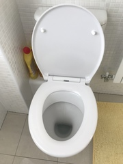 User post image